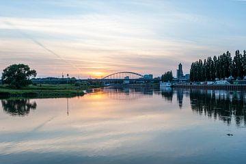 Arnhem von Jamy Danen