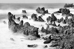Rocks van Paul Arentsen