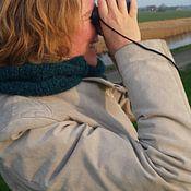 Eveline van Oudbroekhuizen profielfoto
