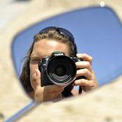 Corina de Kiviet Profilfoto