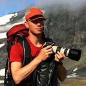Sander van der Werf avatar