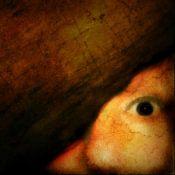 Esh Photography Profilfoto