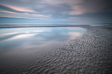 Serenity von Marco Maljaars