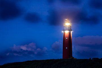 Light by night sur Monica Zimmermans