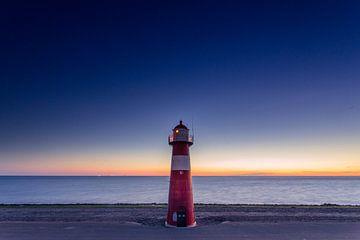 Leuchtturm von Christophe Van walleghem