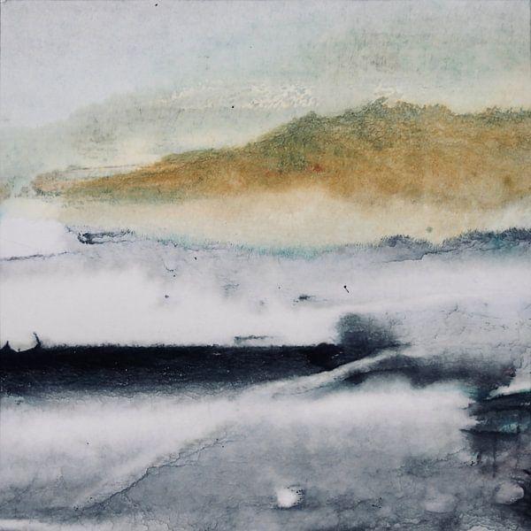 The breath within van RAR Kramer