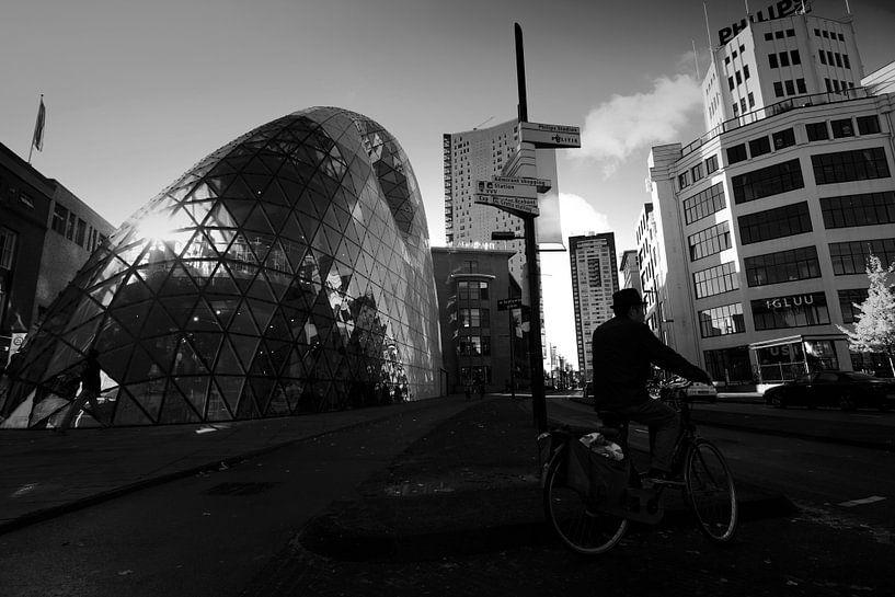 Eindhoven van Robert van Brug