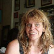 marleen brauers avatar