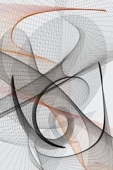 Geometria #CXLV