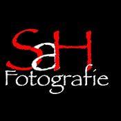 Sascha Höfler Profilfoto