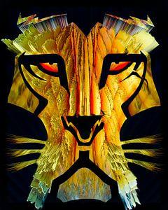Löwe van