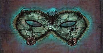 maske1 van Lana Schulz