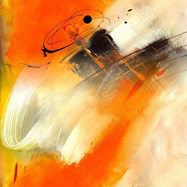 Sonnenenergie von Katarina Niksic