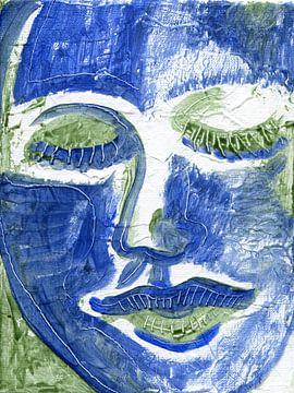 Tag ein Tag aus von ART Eva Maria
