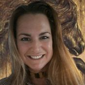 Paula Collewijn Profilfoto