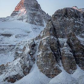 Bergen von Remco van Adrichem