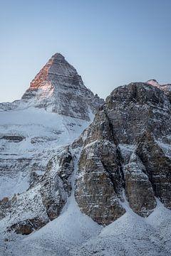 Bergen van Remco van Adrichem