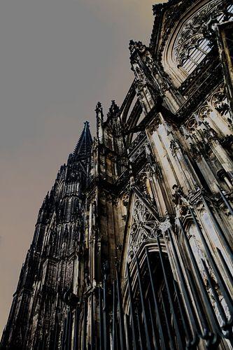 Kölner Dom1