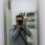 Ferry Noothout profielfoto