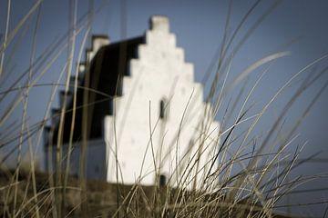 Kerk van Jasper Scheffers