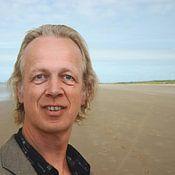 Frans Blok photo de profil