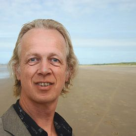 Frans Blok avatar