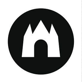 Waag Society avatar
