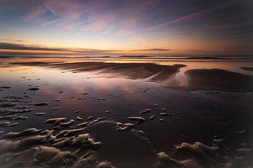 Zum Strand von Bob Daalder