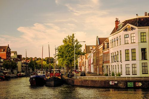 Hoge der Aa, Groningen 2