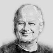Marek Bednarczyk avatar