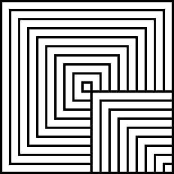 ID=1:3-10-77 | V=048 van Gerhard Haberern