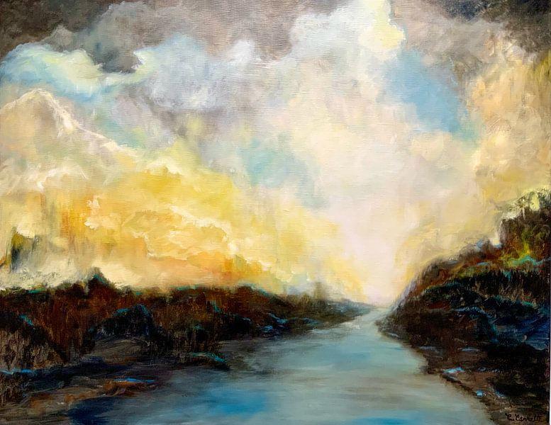 Zur Sonne von Christian Carrette
