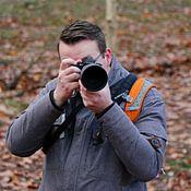 Maarten Kooij photo de profil