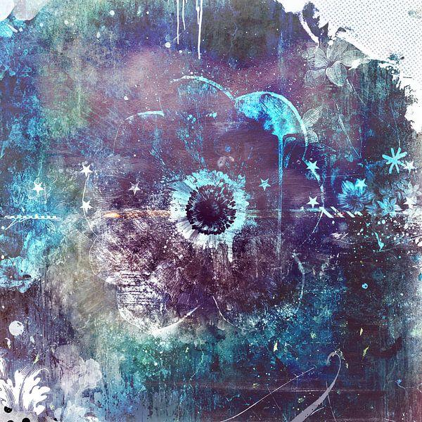 Der Blick der Freiheit von Teis Albers