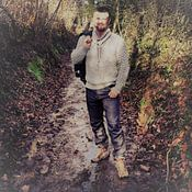 Eric Sterenberg Profilfoto