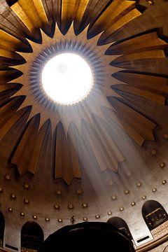 Maria Magdalena Kerk van Celine Dhont