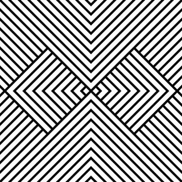 ID=1:2-10-58 | V=048-12 van Gerhard Haberern