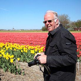 Willem Visser avatar