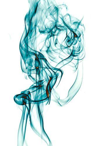 Energie uit Water.  van Robert Wiggers