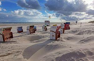 Strandkörber