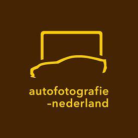 autofotografie nederland avatar