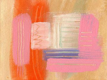 Blush van ART Eva Maria