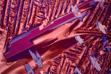 Natrium-bicarbonaat van André Wieringa