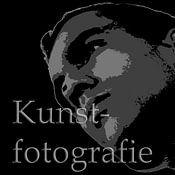 Cor Heijnen photo de profil