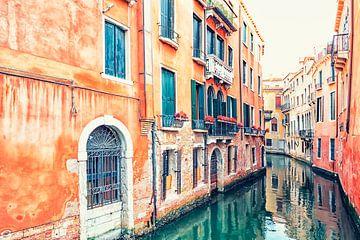 Geheimnis Venedig von Manjik Pictures