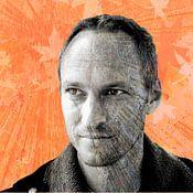Kees-Jan Pieper Profilfoto
