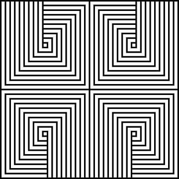 ID=1:2-10-58 | V=027-21 von Gerhard Haberern