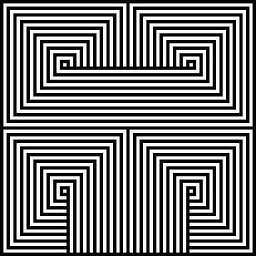 ID=1:1-10-39 | V=027-04 van Gerhard Haberern