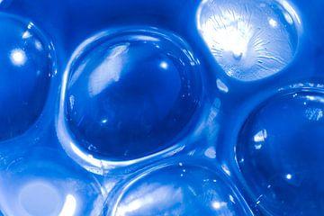 blue balls van Rene Jacobs