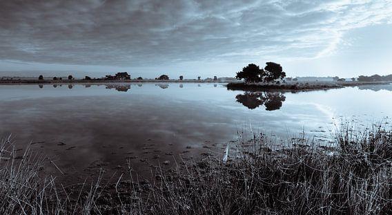 Strabrechtse Heide 148